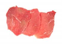 Beef BBQ Steak2