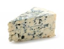 Blue Cheese - Danish1