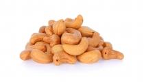 Cashews - Roasted