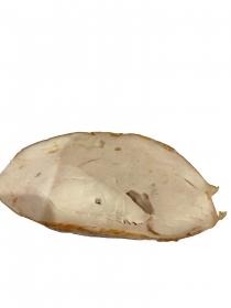 Chicken Breast Portuguese Style – Sliced