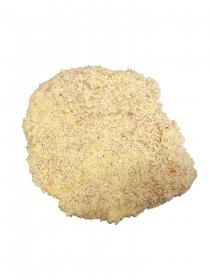 Chicken Breast Schnitzel (varieties) - 4 pack1