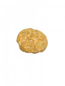 Chicken Burger Patties (varieties) - 6 pack1