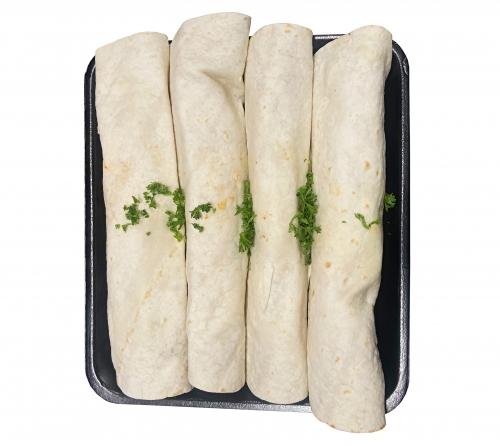 Chicken Enchilada   4 pack2