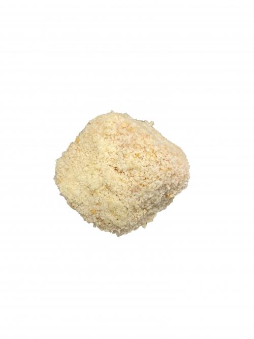 Chicken Rissoles (varieties)   6 pack1