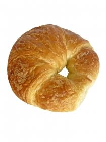 Croissant (varieties)2