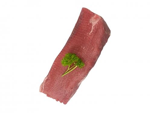 Lamb Backstrap (varieties)