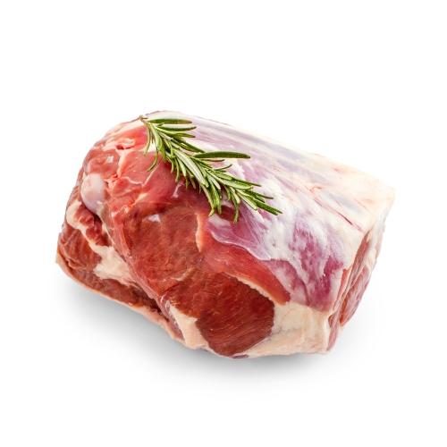 Lamb Leg   Boneless